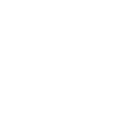 Jonna Hood: Seattle, WA