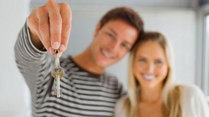 Couple Keys