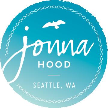 Jonna Hood