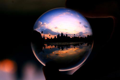 crystalball